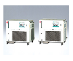 Lab Cube Inverter Chiller CFE820 Type...  Others