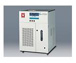 Lab Cube Low Floor Type Cooling Water Circulator CF321P