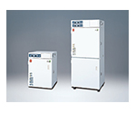 Carbonic Acid Incubator IP400...  Others