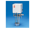 Conveying Pump PT16-N PT16NBK
