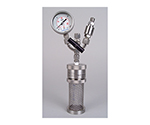 Glass Pressure Reaction Vessel Tinyclave 10mL and others