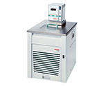 High Low Temperature Circulator FP50-MA...  Others