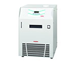 Small Circulation Cooling Device F500...  Others