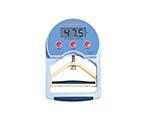 [取扱停止]デジタル握力計TL110 T2168