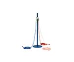 トリオジャンプロープ