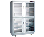 DRY-CABI For Medium Humidity (25-50%RH) and others