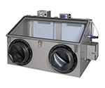 Glove Box TDC-160GB-ST