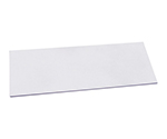 Shelf Board MII for NT-33/T-33D and others