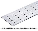 排水用ピット蓋 側溝用 歩道用