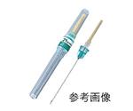 ベノジェクトⅡ採血針S MNシリーズ