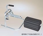 アゼマキ アゼ波巻取器 NM-400