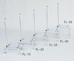 Ladder Usage Height: 25cm FL-25