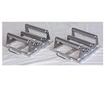 Feeding Roller Platform Available Range: Roll Diameter 4cm Or More R-300DX
