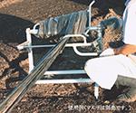 チョイマキ マルチ回収器 MM-600