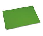 Adhesive Floor Mat Weak Adhesive 500 x 1150, 60 Layers 1 Case (4 Sheets) HRW-50160