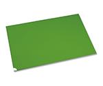 Adhesive Floor Mat Strong Adhesion 500 x 1150, 60 Layers 1 Case (4 Sheets) HRH-50160
