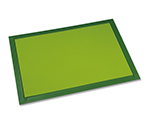 Frame For Adhesive Floor Mat For 500 x 1150 1 Sheets HRF5011-1