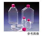 組織培養用フラスコ(付着性細胞用)