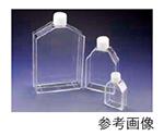 浮遊培養用フラスコ(表面処理なし)