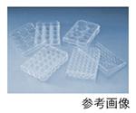 組織培養用マイクロプレート(付着性細胞用)