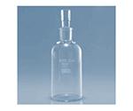 Reagent Bottle (IWAKI-TE32 Made Of Glass, Clear Sliding) D1650FBT300