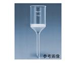 ガラス濾過器(ブフナー形)