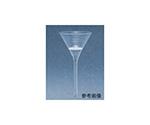 ガラス濾過器(ロート形)