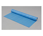 Blue Sheet Roll 50m Roll φ75 x 900mm and others