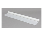 White Sheet Roll 50m Roll φ75 x 900mm and others