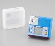 Carbon Monoxide Alarm TPA-9000 ...  Others