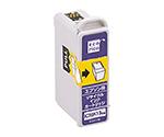 リサイクルインク EPSON用 ECI-E13