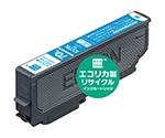 リサイクルインク EPSON用ECI-E70