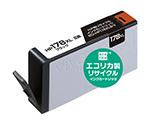 リサイクルインク HP用 ECI-HP178XL
