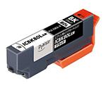 互換インクカートリッジ EPSON用 PLE-E80L
