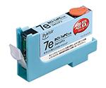 互換インクカートリッジ CANON用 PLE-ZCA07eP