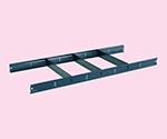 全面引出し用オプション 仕切板セット NKL-185ZJ
