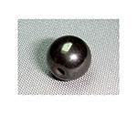 フェライト磁石 ボール型