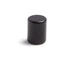 ネオジム磁石 (丸型・エポキシコート)