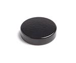 Neodymium Magnetic Stone (Round Type) (Epoxy Coated) φ3 x 5 50 Pcs and others