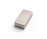 Neodymium Magnetic Stone (Square Type) 4 x 4 x 2 30 Pcs and others