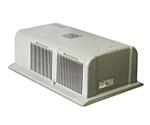 Stirling Cooling Unit SC-JS05N