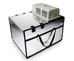 スターリング冷却ユニット専用備品
