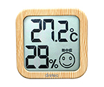Digital Thermo-Hygrometer O-271NW