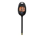 Digital Salinometer EN-901 WT...  Others
