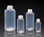 PFA Narrow-Mouth Reagent Bottle (Without Inside Plug) 100cc and others