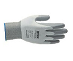 uvex 精密加工用手袋 60050