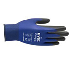 uvex 精密加工用手袋 60060 phynomic wetシリーズ