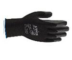 uvex 精密加工用手袋 60070 phynomic XGシリーズ