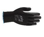 uvex 精密加工用手袋 60055 phynomic XS-Wシリーズ