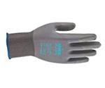 uvex 精密加工用手袋 60056等